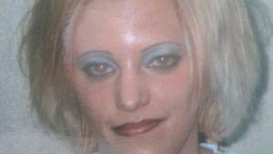 Abrasierte Augenbrauen! Nadine Hildegard zeigt Foto-Fund