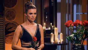 Bachelorette-Favorit: Wem soll Nadine die letzte Rose geben?