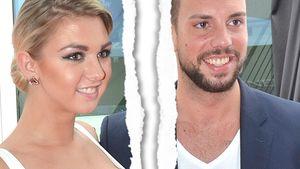 Nach 4 Monaten: TV-Makler schießt Natalia Osada ab
