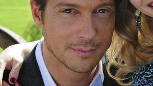 """Sebastian Deyle: Von """"The Voice"""" zu SdL"""