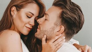 """Bachelor in Paradise""-Girl Natalie feiert Liebesjubiläum"