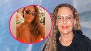 Fans begeistert: Natascha Ochsenknecht zeigt sich im Bikini