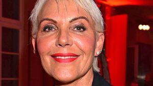 Nach Umut-Trennung: Natascha Ochsenknecht gibt Entwarnung