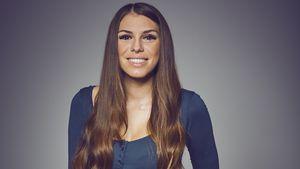 BTN-Star Nathalie: Drei Jahre wartete sie auf das Jobangebot