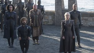 "Spoiler: So spannend startet ""Game of Thrones"" Staffel 7!"