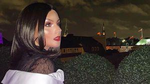 Kaum erkannt: Nathalie Volk heißt jetzt Miranda DiGrande