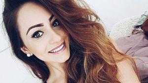 Keine Gefühle: Bachelor-Nathalie verlässt die Dating-Show
