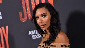 """Übergriff auf Ehemann: """"Glee""""-Star Naya Rivera verhaftet!"""