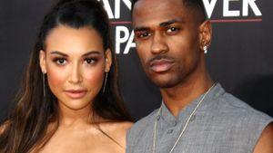 Big Sean: Fieser Diss gegen seine Ex-Verlobte Naya