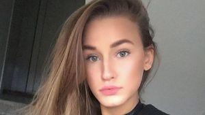Neele Bronst, Teilnehmerin von Germany's next Topmodel 2017