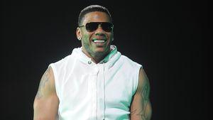 Opfer zieht Vergewaltigungs-Klage zurück: Nelly unschuldig?