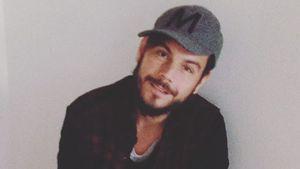 Musiker Nevio Passaro