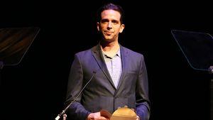 Nick Corderos Familie nimmt bei Online-Gedenkfeier Abschied