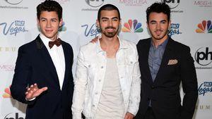 Joes Verlobung: Jonas-Family ist ganz aus dem Häuschen!
