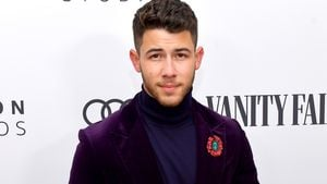 """Traum"": Nick Jonas darf ""Saturday Night Live"" moderieren"