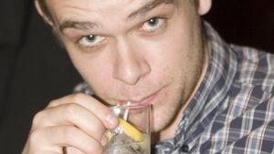 Terminator-Star Nick Stahl wieder drogensüchtig?