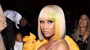 Nicki Minaj: Das steckt hinter den Trennungsgerüchten