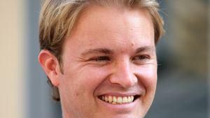 """Dieser Investor holte Nico Rosberg zu """"Die Höhle der Löwen""""!"""