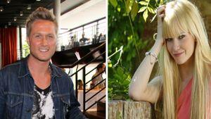 Date: Was geht da bei Nico Schwanz und CTM-Miriam?