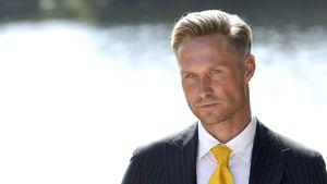 Ex-Freundinnen wetteten um Trennung: Ist Nico Schwanz sauer?