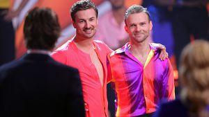 """Vor Comeback: Nicolas' """"Let's Dance""""-Aus schockte die Fans!"""
