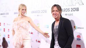 """Oscar-Nominierungen: """"Toni Erdmann"""" ist auch im Rennen!"""