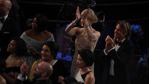 Mel Gibsons Ex ist Pleite: Oksana hat nur noch 10$