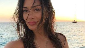 Jungbrunnen Nicole Scherzinger: Was ist ihr Beautygeheimnis?