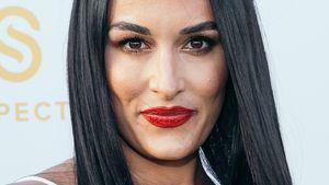 Wegen John Cena: Nikki Bella war erst nicht offen für Artem