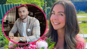 Am Armband erkannt: Ist er Katharina Eisenbluts Neuer?