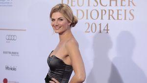 2fach-Mama Nina Bott: Noch mehr Kinder nicht ausgeschlossen!