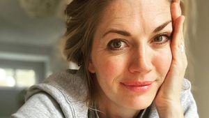 In neuem Buch: Nina Bott spricht offen über ihre Fehlgeburt