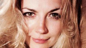 Traurige Kindheit: Nina Bott litt unter alkoholkranker Mama