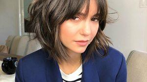 """Nach """"Vampire Diaries"""": Nina Dobrev in neuer Comedy-Serie!"""