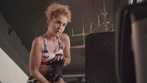 Maria Wedig: Ist Toris Spellings Video zu privat?