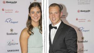 Wieder alles aus: Olympia-Star Fabian Hambüchen ist getrennt