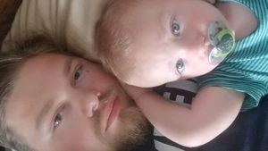 """""""Alaskan Bush People""""-Noah und Rhain werden wieder Eltern"""