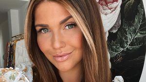 Botox und Co.: Novalanalove offen über ihre Beauty-Eingriffe