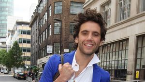 Mika will nicht wie Celine Dion enden
