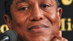 Jermaine Jackson will seinen Nachnamen ändern