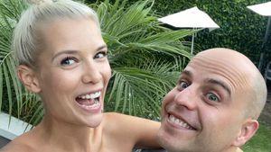 15. Jahrestag: Oksana Kolenitchenko plant zweite Hochzeit
