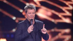 """RTL kündigt eine Neuauflage der beliebten """"80er Show"""" an"""