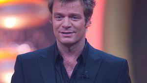 Oliver Geissen bei DSDS: So begründet RTL die Entscheidung