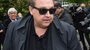 Oliver Kalkofe in München