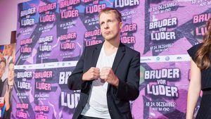 Bachelor-Spezial: Oli Pocher teilt gegen Kuppelshow-Welt aus
