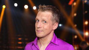 """Kurz vor Geburt: Oli Pocher tanzte noch bei """"Let's Dance"""""""
