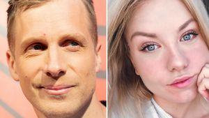 Achtung, Oli Pocher: Kelly MissesVlog rechtfertigt Web-Stars