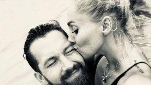 Neu verlobt: Heiratet Oli Sanne seine Jil noch dieses Jahr?