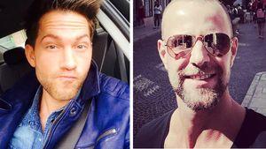 Oliver Sanne & Dennis Uitz: Bitchfight auf Facebook!