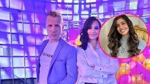 Pocher-Vorwurf: Schoss Eva ihren Lover vor dem Bachelor ab?